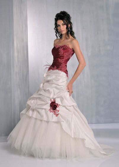 Magasin robe de soiree besancon