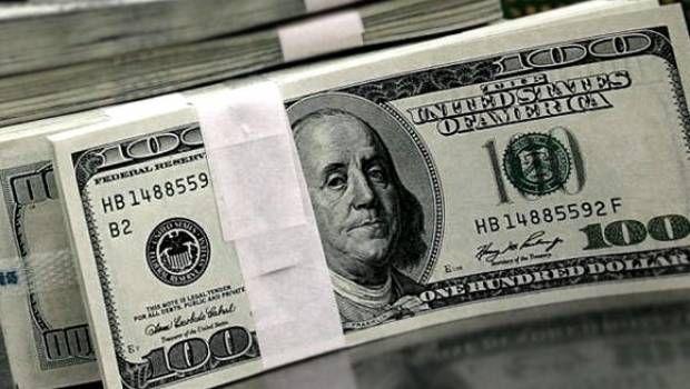Prevén que vuelva a subir el dólar - El Diario