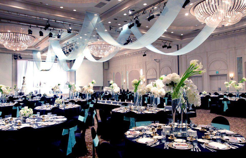 Choosing the venue korea part 1 black linen reception and wedding choosing the venue korea part 1 junglespirit Image collections