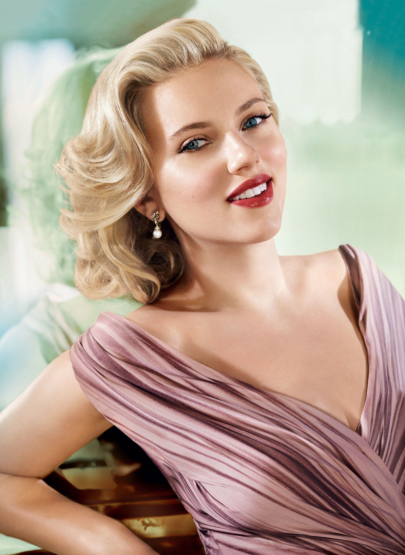 Celebrites Scarlett Johansson nudes (22 photo), Pussy, Bikini, Boobs, see through 2017