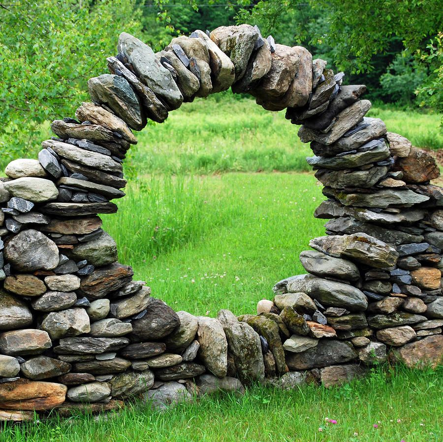 Love the dry stone walls here in england what a wonderful love the dry stone walls here in england what a wonderful passage way amipublicfo Choice Image