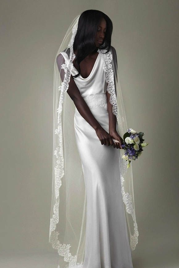 The VWDC By Charlie Brear (formerly \'The Vintage Wedding Dress ...