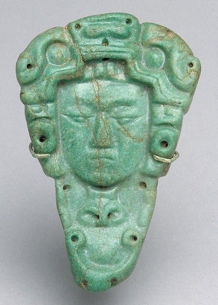 Preclasico mesoamericano yahoo dating