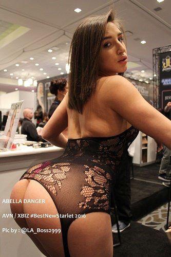 Abella Danger Ass Gif 7
