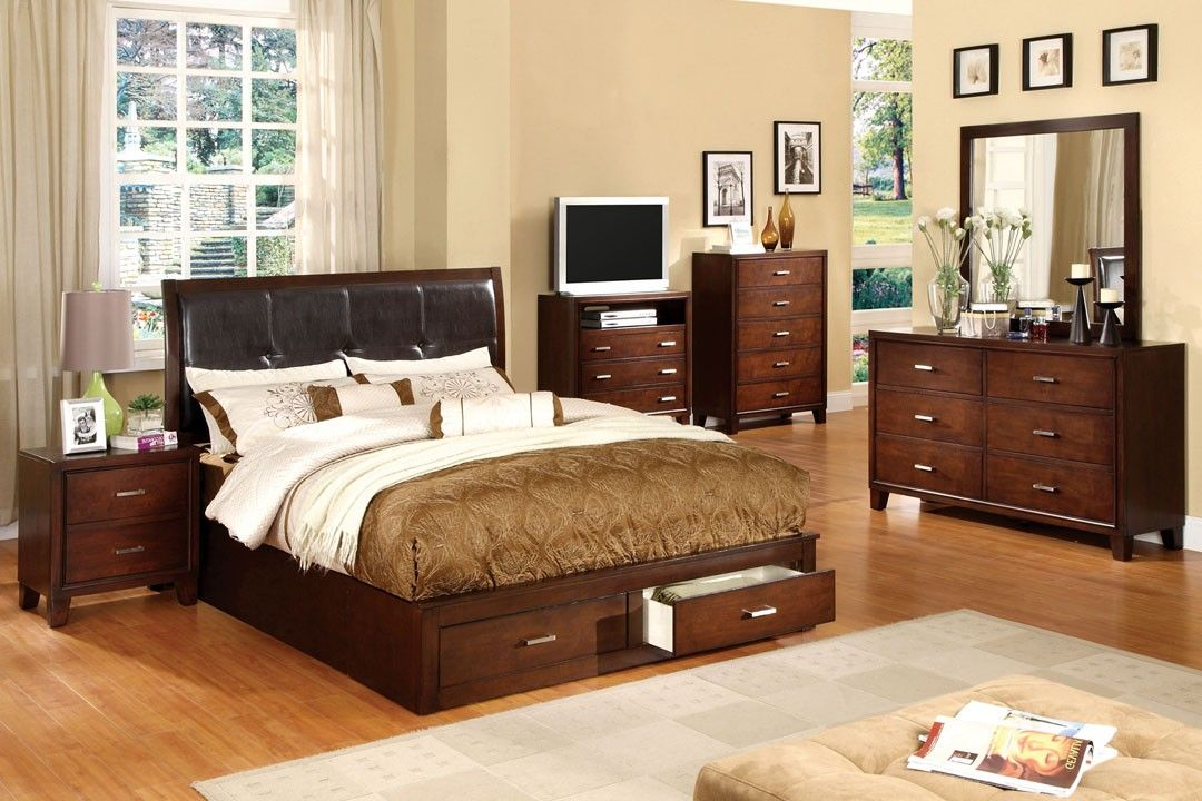 dimora bedroom set%0A cover letter for media internship