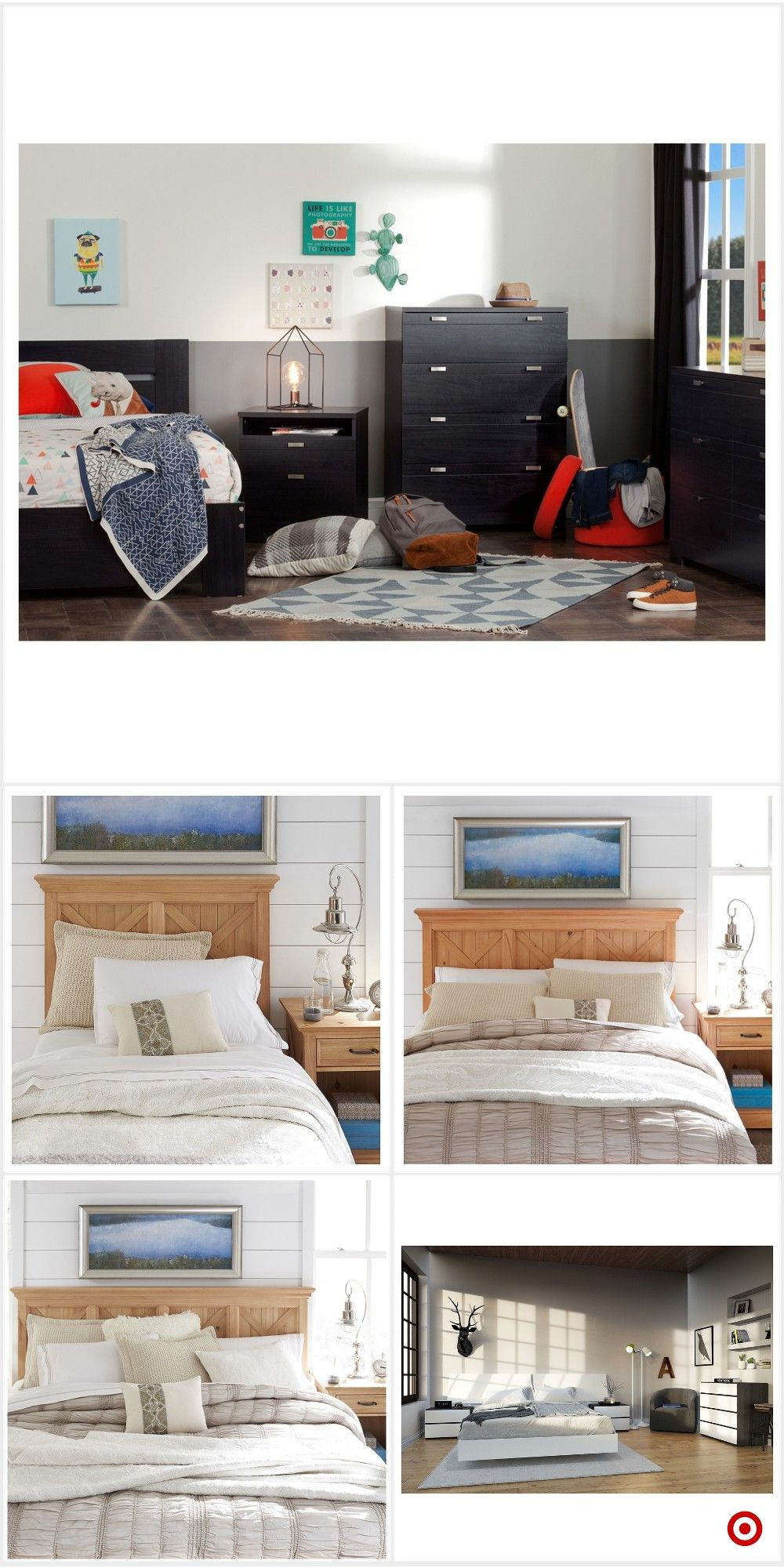 shop target for adult bedroom set you will love at great