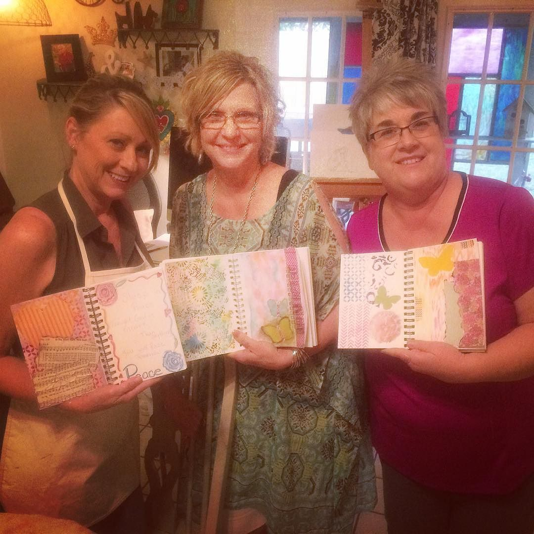 Next Bible Journaling classes: 5/19 6 pm and 5/21 2 pm. Email rhondaelder@hotmail to sign up. #biblejournaling by rhondaelder