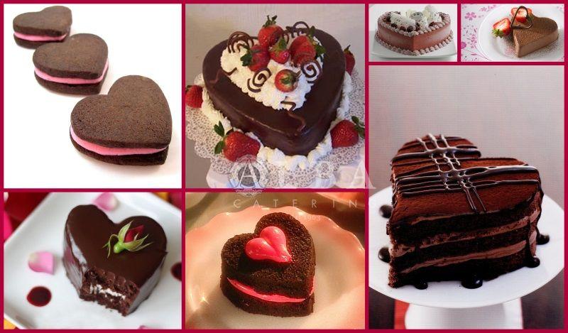 San valentino romantiche e golose idee per la festa degli - San valentino idee romantiche ...