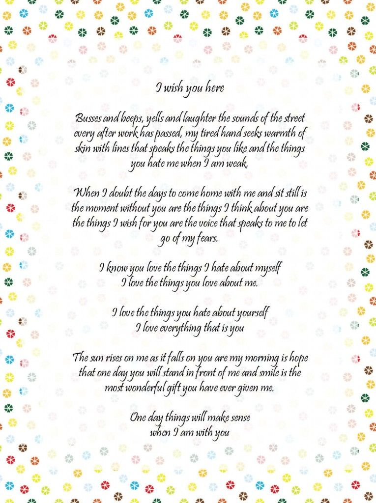 Happy Birthday Poems Happy Birthday Pictures – Short Poems for Birthday Cards
