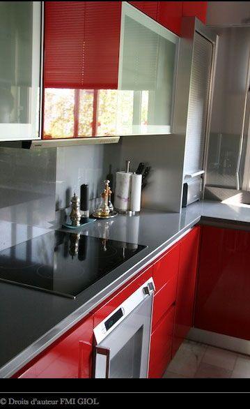 Comment Choisir Et Poser Un Plan De Travail De Cuisine   Granit