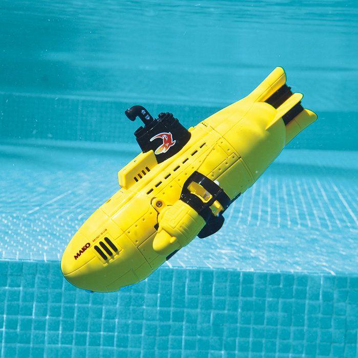 4000 Rc Submarine Products I Love Radio Control Submarines