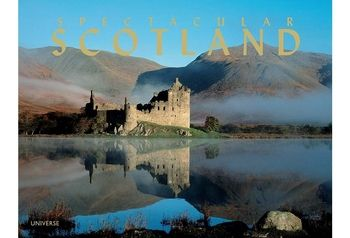 Spectacular Scotland from One Kings Lane on Catalog Spree, my personal digital mall.