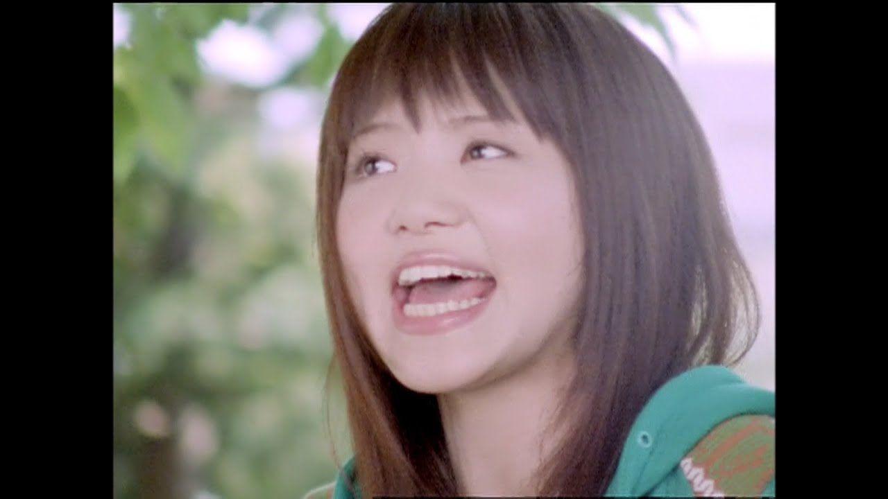 いきものがかり 茜色の約束 Music Video 茜色 約束