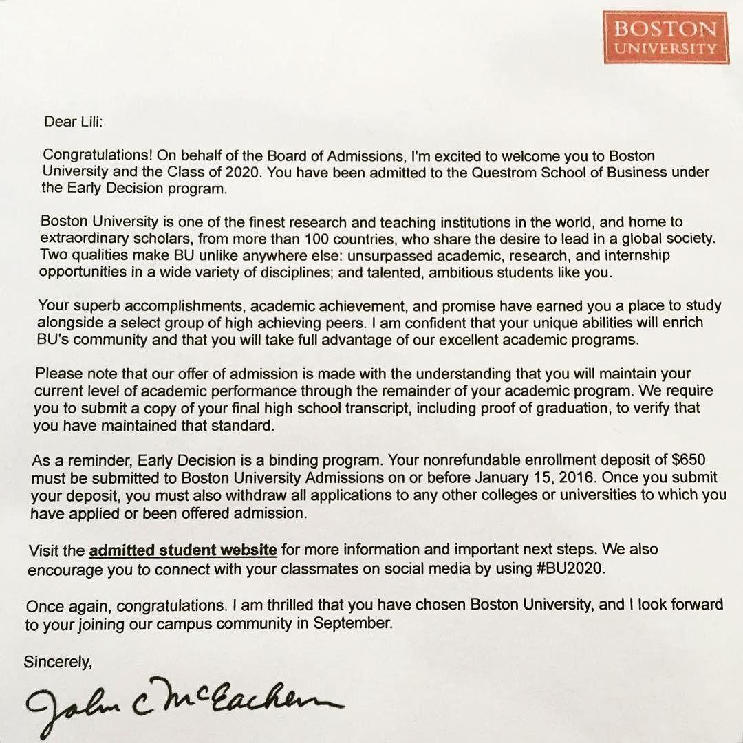 Bu Graduation 2020.Officially Boston University Class Of 2020 I M A Terrier