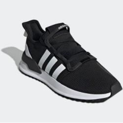 Photo of Chaussure U_Path Run adidas
