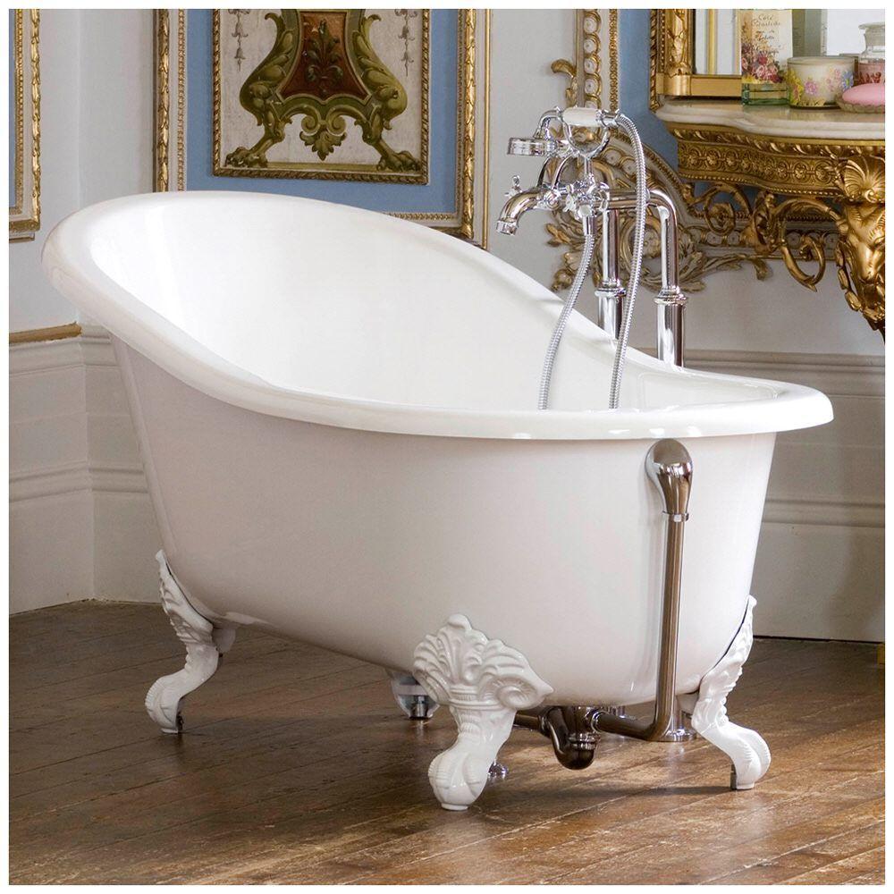 Freistehende Badewanne Bilder Bathroom Furniture Design Victoria Albert Baths Bathtub