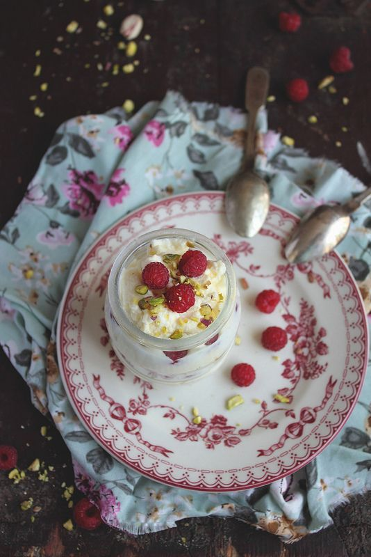 Amazing Food Photography by Anna Kurzaeva