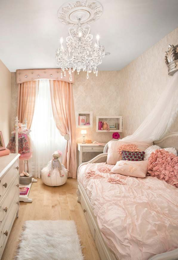 Luxury Princess Bedroom Go To Circu Net And Find The Most Amazing Princess Themed Furniture For Kids Bedroom That Will Cozy Home Decorating Home Decor Decor
