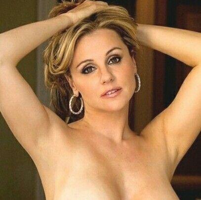 Emesha canadian sex wife gabor
