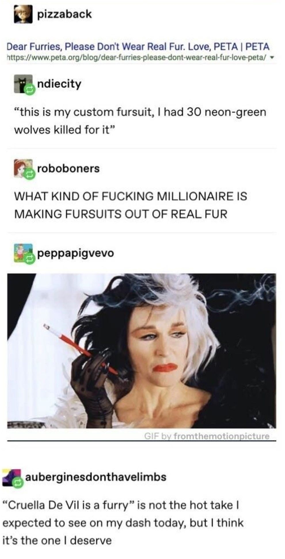 The 21 Best And Funniest Tumblr Posts I Could Find This Week | It's