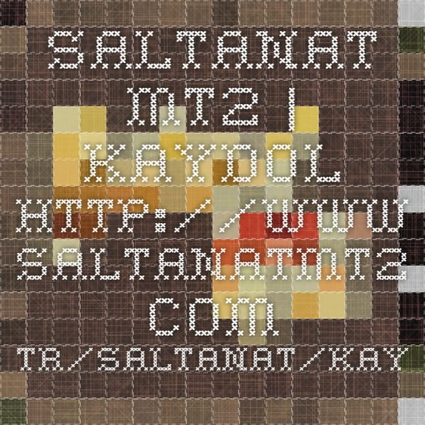 Saltanat Mt2 | Kaydol http://www.saltanatmt2.com.tr/saltanat/kaydol
