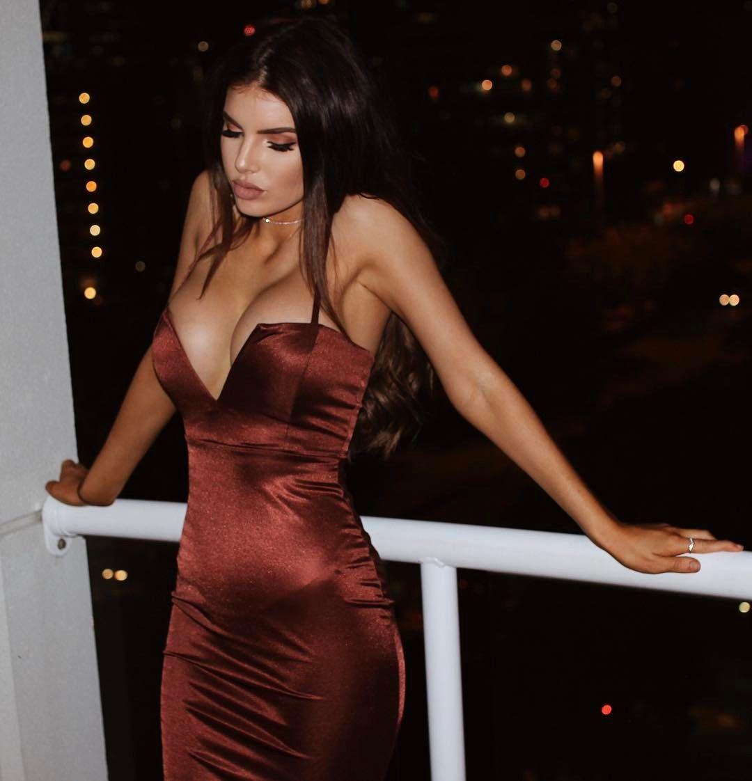 Instagram Nicole Thorne naked (34 photos), Tits, Cleavage, Instagram, bra 2018
