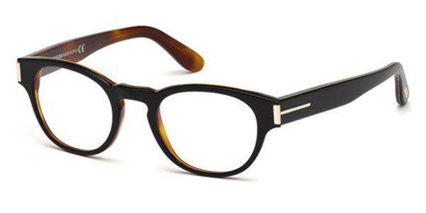 Glasses - Tom Ford FT5275
