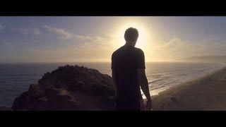 Trip to California - James Kingston