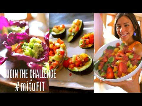 3 healthy lunch recipes by rawvana mitufit youtube healthy 3 healthy lunch recipes by rawvana mitufit youtube food videosrecipe videosraw forumfinder Image collections