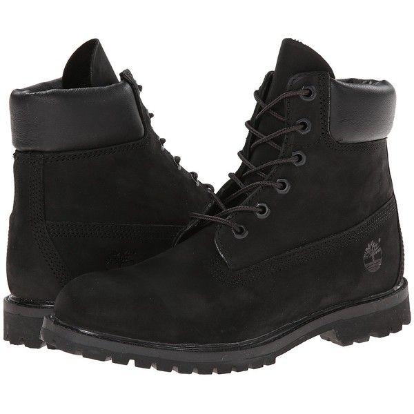 c012cb68ab70 Boots women