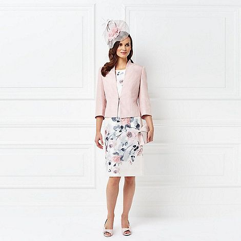 Debenhams Mother of the Bride Outfits