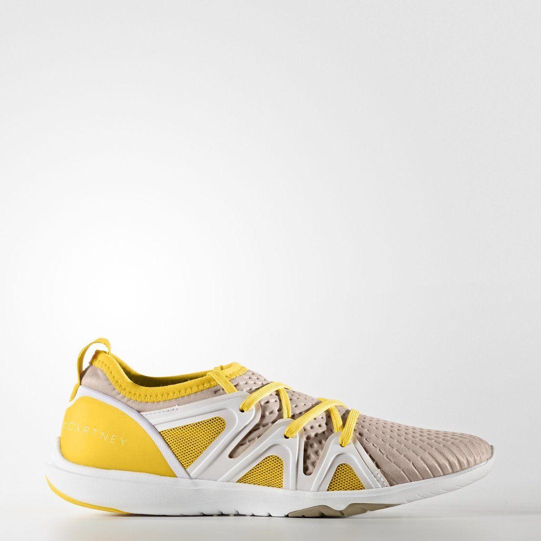 uk availability 79944 47a1e ... cheap adidas crazymove pro shoe 9995 gbp f6805 a8542