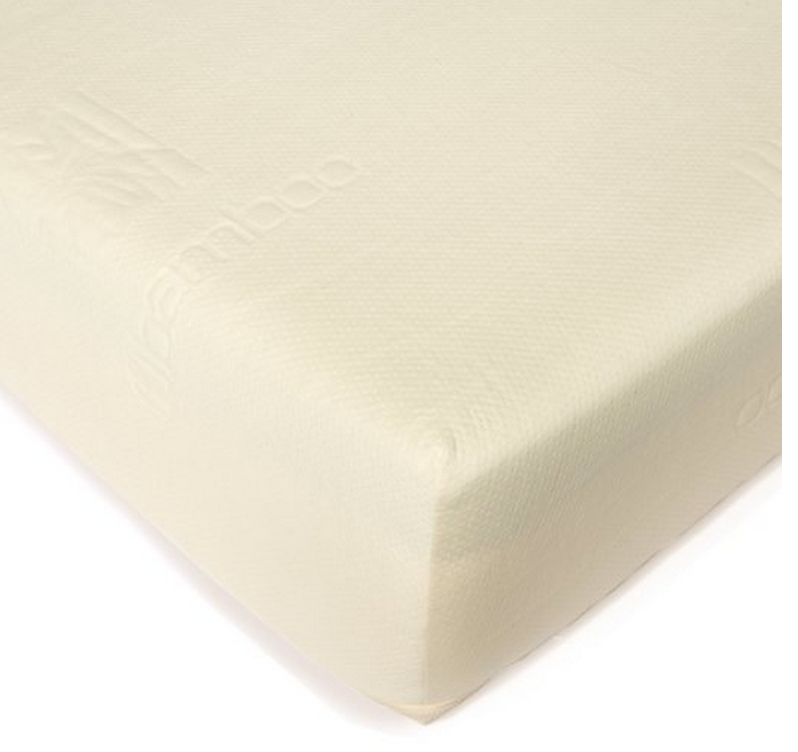 Foamex Premium Memory Foam Mattress up to 55 off Foam