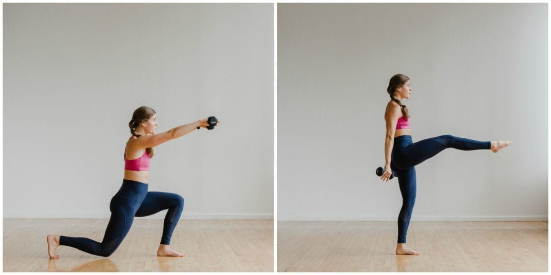 15-Minute Barre Workout: Cardio Barre At Home #cardiobarre Barre workout at home | Cardio Barre | Lunge with Front Raise #cardiobarre 15-Minute Barre Workout: Cardio Barre At Home #cardiobarre Barre workout at home | Cardio Barre | Lunge with Front Raise #cardiobarre 15-Minute Barre Workout: Cardio Barre At Home #cardiobarre Barre workout at home | Cardio Barre | Lunge with Front Raise #cardiobarre 15-Minute Barre Workout: Cardio Barre At Home #cardiobarre Barre workout at home | Cardio Barre | #cardiobarre