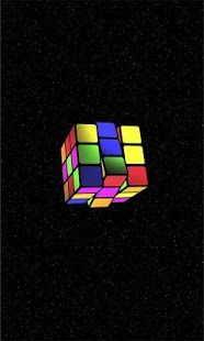 Top Android Rubiks Cube 3d Rubiks Cube 3d Free Download Do You