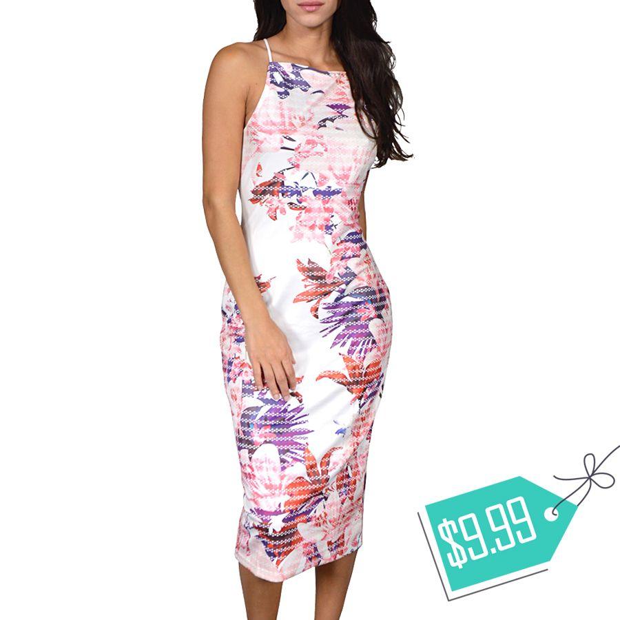 Cheap Dresses Online Under $10 | Saddha