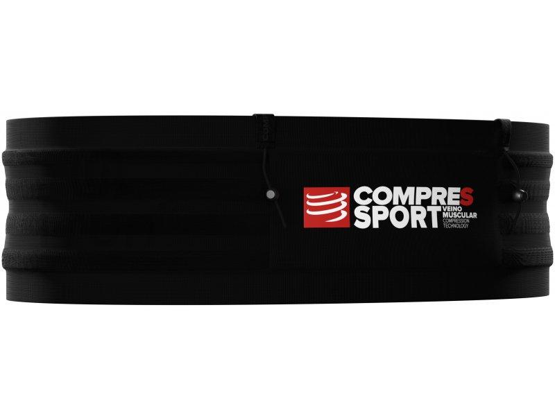 Compressport Porte-dossard