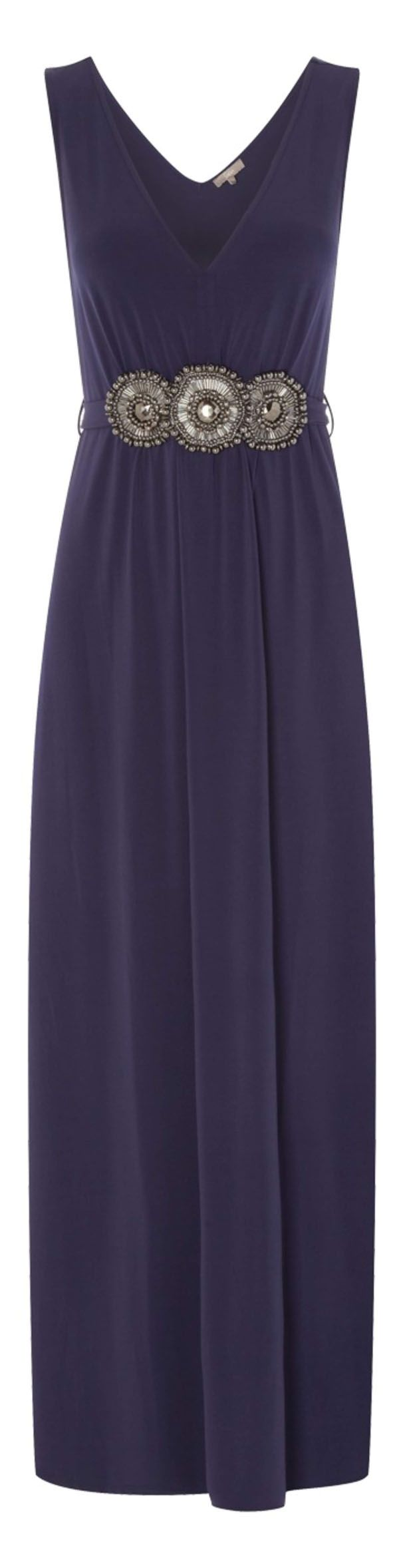 Plus size cruise wear for evenings - matalan - click to read: http ...