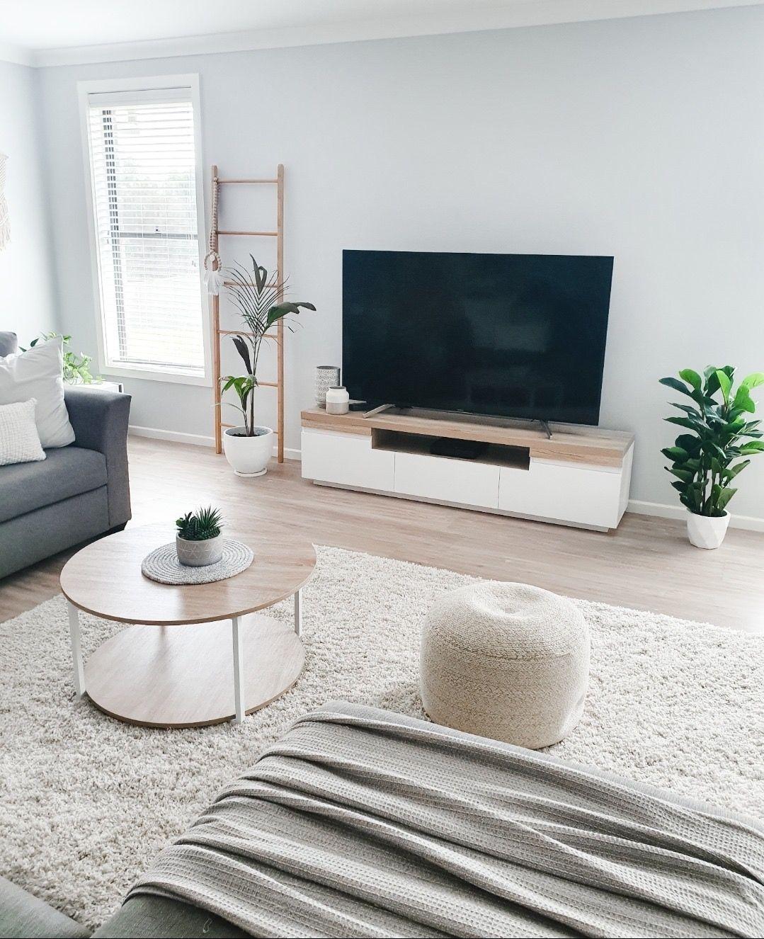 LOUNGE INSPO  Lounge room styling, Room inspiration bedroom