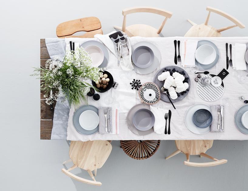 Mehr Tischdecke Wagen Bild 2 Wohnzimmer Einrichten Ideen Wohnen Wohnung Einrichten