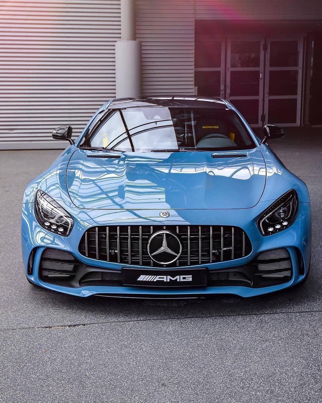Mercedes Benz Amg Gtr: メルセデスベンツamg, すごい車, スポーツカー