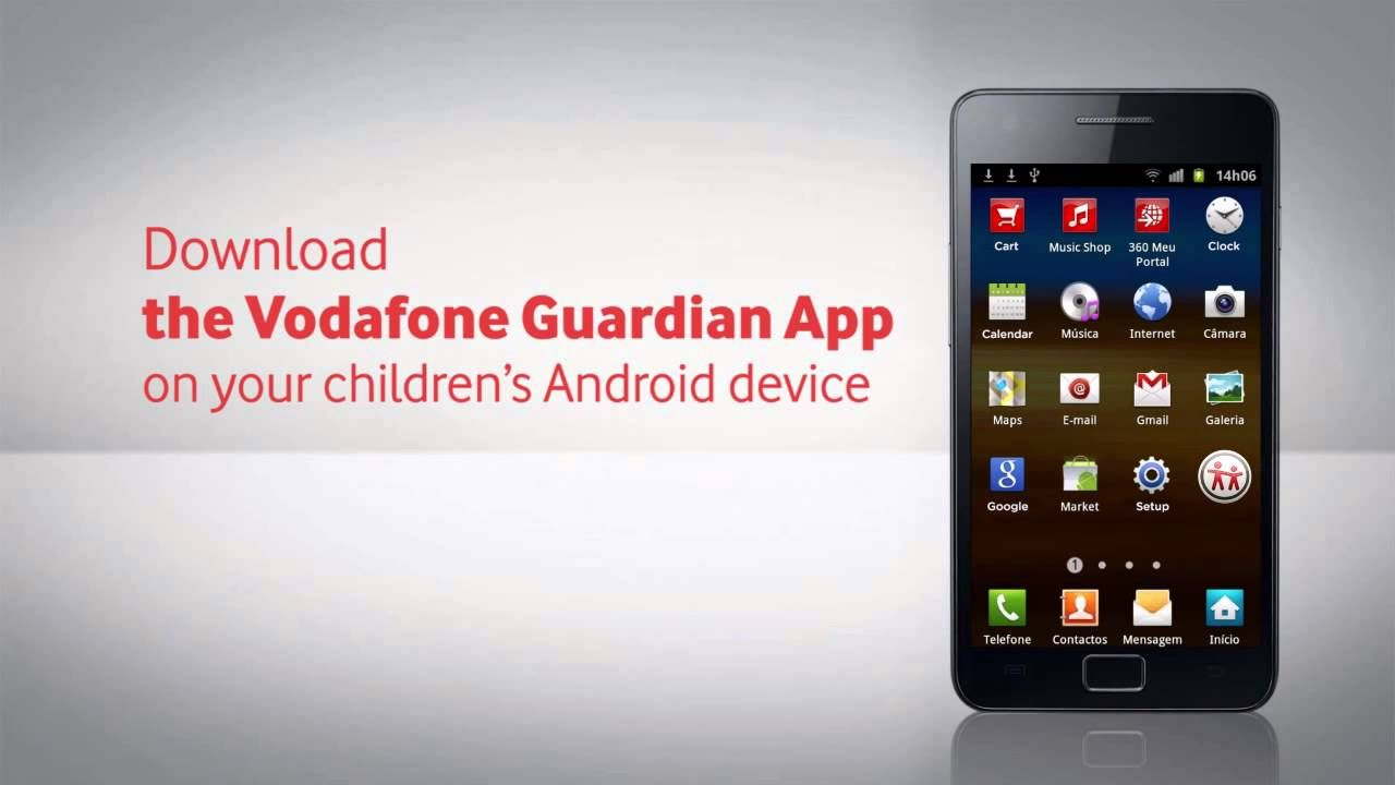 Child Safety Smartphone Apps 2019
