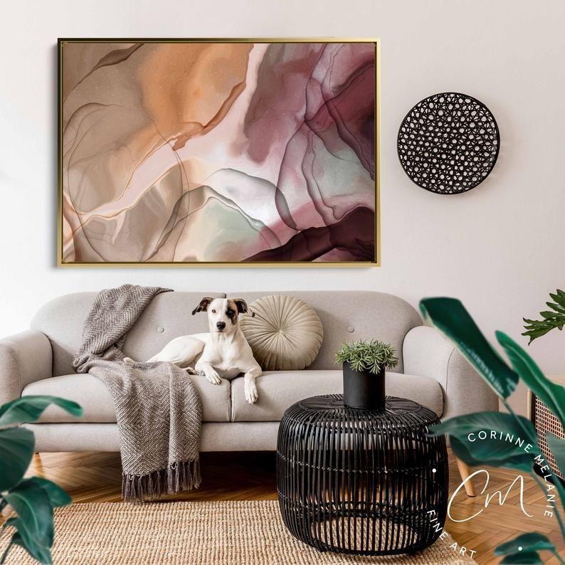 Extra Large Wall Art Resin Wall Art Pour Painting Abstract Art Neutral Wall Art Australian Art Abstract Painting Resin Art In 2020 Neutral Wall Art Resin Wall Art Etsy Wall Art