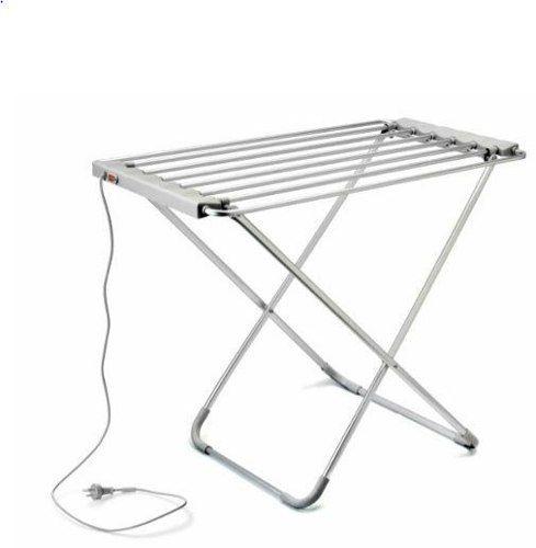 Tender el ctrico secador de ropa bajo consumo casas - Secador ropa electrico ...