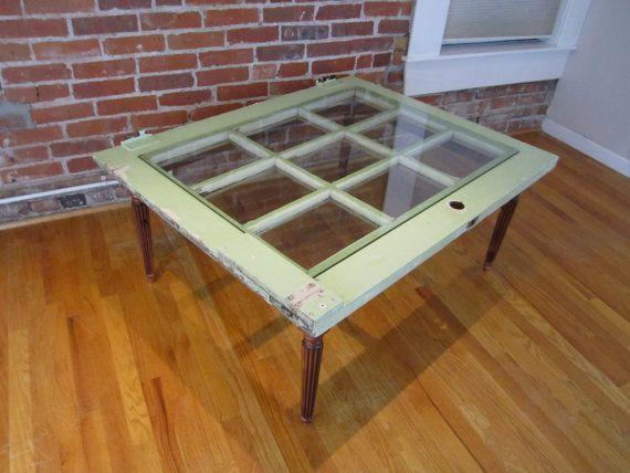 door coffee tables coffee table