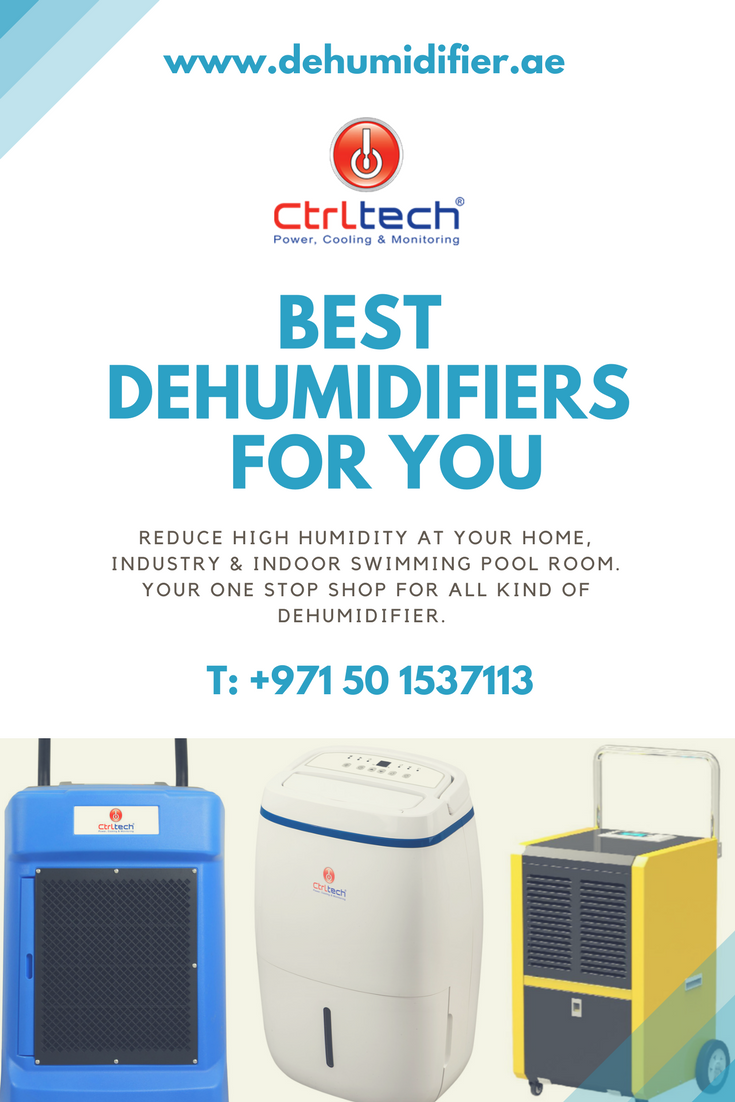 Best Dehumidifier For Industrial Applications Dehumidifiers Industrial Indoor Swimming Pools