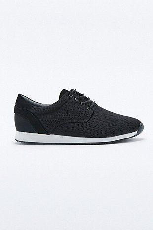 """Vagabond – Sneaker """"Kasai"""" in Schwarz"""