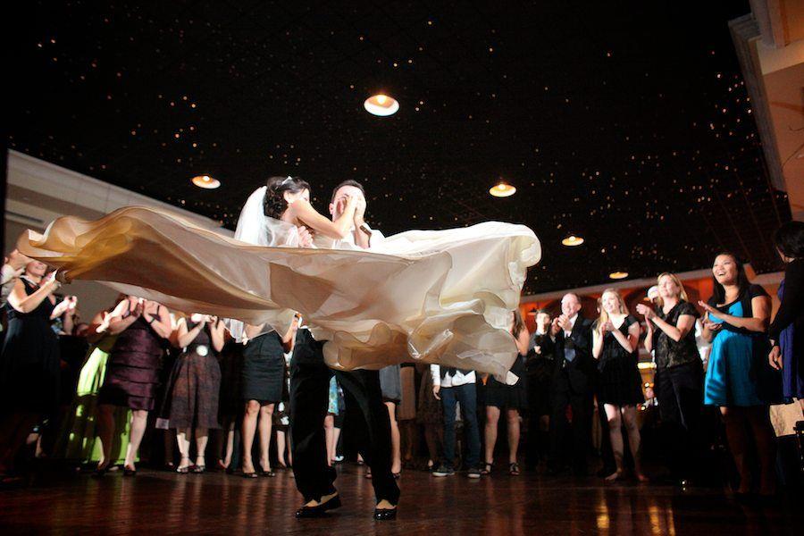 Wedding Photography Villa di Felicita | Kristina & Nick (Part 1 ...