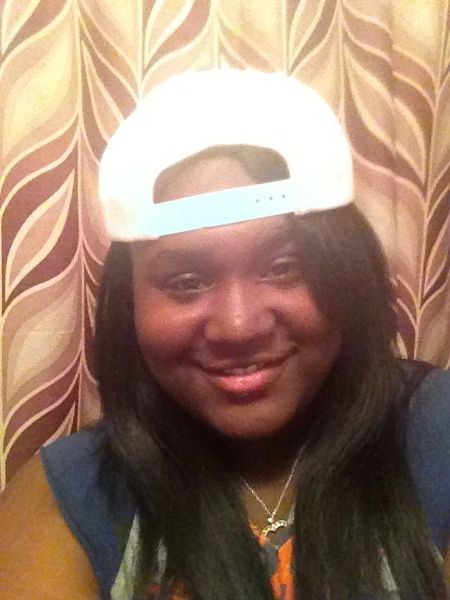 Check out Monique Chanel on ReverbNation