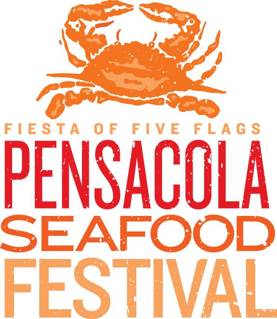 Image result for pensacola seafood festival 2016